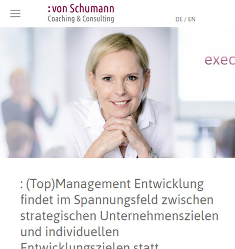 consulting muenchen
